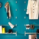 Reasons You May Need Storage Solutions