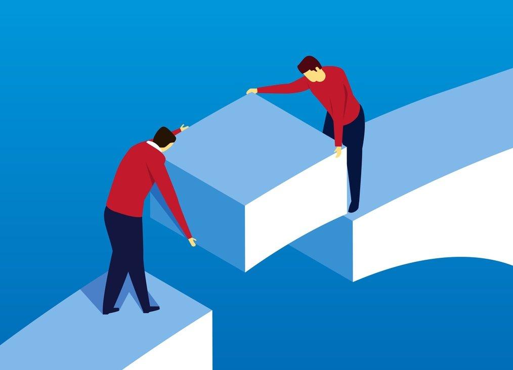 Different kinds of bridge loans