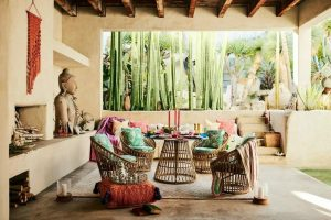 Practical Business Options When Coming to Patio Design