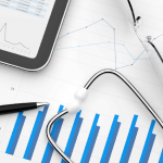 Helpful Tips to Ensure A Successful Implementation of Data Governance