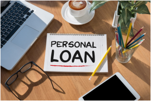Forbrukslån: Things to Remember About Personal Loan