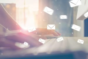 Getting the Most Out of Your Finance Newsletters