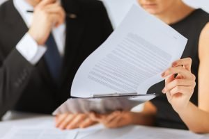 Filing a workers' compensation claim in Virginia Beach: Things to know