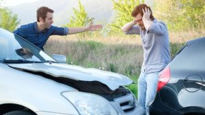 Quizzing a car crash attorney in Pueblo: Things to ask!