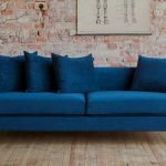 Steps to consider before buying modern lounges online
