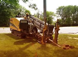 How Horizontal Directional Drilling Companies Cut Costs From Their Operations?