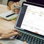 How Does Accounting Software Help Your Business?