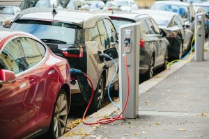 Complete Guide to Buying Insurance Plans for Electric Vehicles