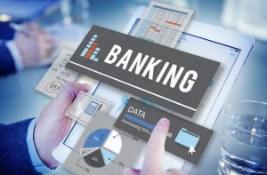 Virtual Bank Account: What is it & How it Works
