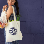 Make Eco-Friendly Promotional Marketing With Recycled Custom Tote Bags