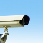 Switchboard Upgrades or Security Camera Installation: Which Has Better ROI?