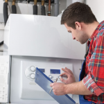 What to Look For in a Boiler Service?
