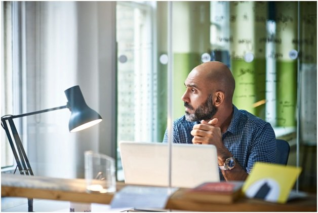 How to Partner with Experts and Start Small Business Opportunities