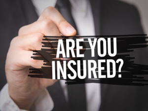 Nifty Tips That Help Selecting the Right Home Insurance Cover