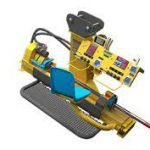 Drilling Fluids and Solids Control with Horizontal Directional Drilling Rigs: An Overview