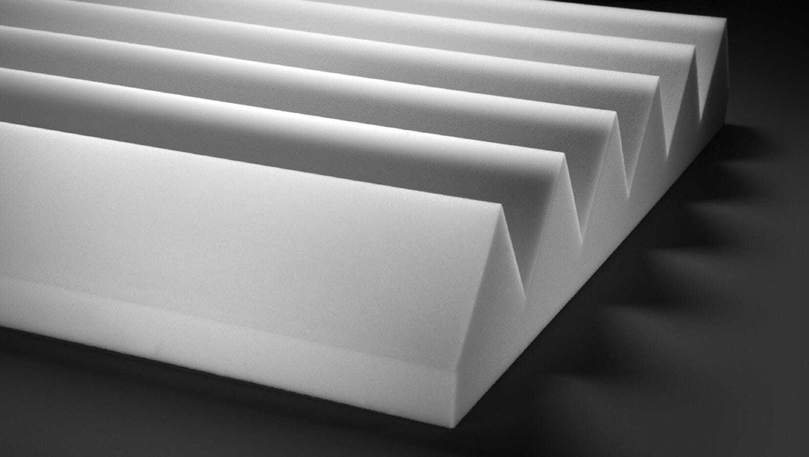 Ways a Sound Barrier Sheet Improves Your Health