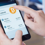 Virtual currency-bitcoin and its buying withPaysafecard