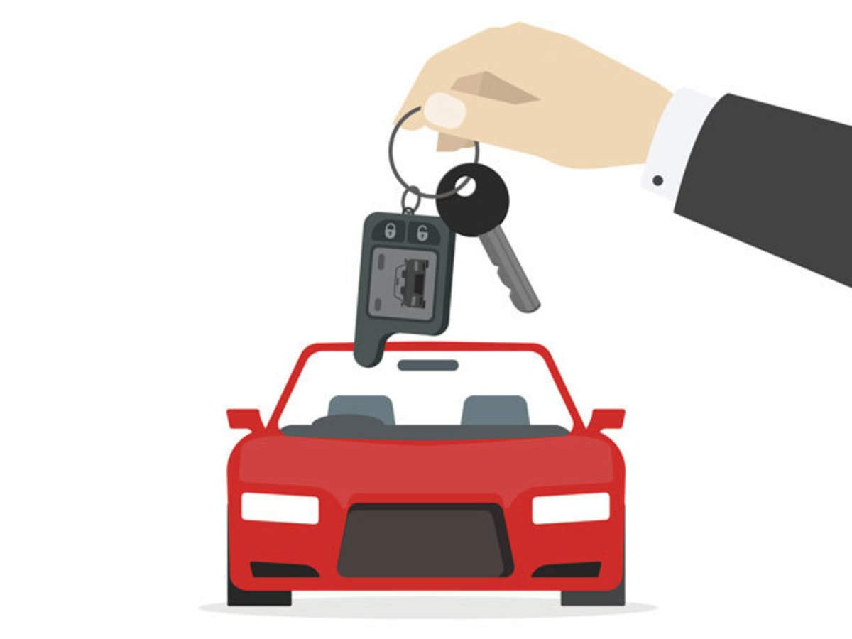 How to Cut Interest Rates on Car Loans