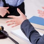 Dealing with Bad Faith Tactics Used by Insurance Companies: Letting Your Persona Injury Attorney Do it for You